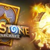 Começa o beta de Hearthstone – Heroes of Warcraft!