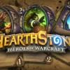 Conquistas de Hearthstone