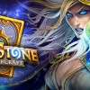 Regras do torneio de Hearthstone da Nvidia
