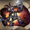 [Hearthstone] Patch Notes de Abril