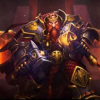 Novo Herói em Hearthstone anunciado!