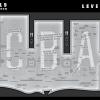 Divulgada a programação da BlizzCon 2015!