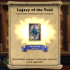 O Verso de Legacy of the Void chegou!