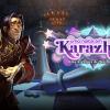 Análise de Uma Noite em Karazhan: Prólogo e O Salão
