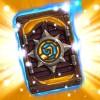 Recompensas In-game da BlizzCon 2016!