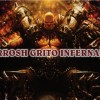 [LORE] Garrosh Grito Infernal
