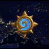 Resultado das votações do HGG – Jogos Globais de Hearthstone