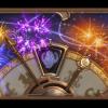 [O Ano do Mamute] Recompensas por Login começam esta semana!
