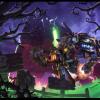 [Temporada 36 – Modo Livre] Decks de Guerreiro e Mago