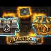 baú hearthstone