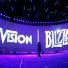 [Activision Blizzard] Blizzard bate recorde com 41 milhões de jogadores mensais ATIVOS
