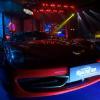 XHope é o grande vencedor do embate CN vs EU e leva para casa uma FERRARI!