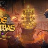 Nova expansão anunciada: Kobolds and Catacombs!