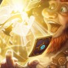 Hearthstone é Pay to Win?