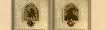 Nova skin de Caçador e Mago revelada: Alleria e Medivh