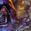 Guia de Deck: Handlock