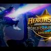 Campeonato das Américas e a grande mudança no cenário BR de eSports
