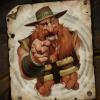 [Blizzcon 2015] Conheça todas as novas cartas da Liga dos Exploradores!