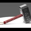 Banwave em Hearthstone: Contas serão banidas!