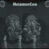 Contenda da Taverna: Metamorcon