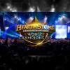 [BlizzCon 2016] Pavel leva a Copa do Mundo de Hearthstone para casa!