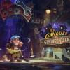 [BlizzCon 2016] Gangues de Geringontzan: saiba mais sobre a nova expansão!