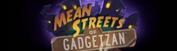 [BlizzCon 2016] Nova expansão anunciada: As Gangues de Geringontzan!