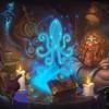 [Temporada 36 – Modo Livre] Decks de Druida e Sacerdote