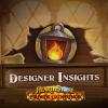 [Encontros Fireside] Mudanças e planos para o Ano do Mamute