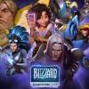 [Gamescon 2017] Possível Anúncio de Hearthstone