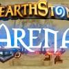 Confira as novas cartas que serão adicionadas à Arena