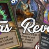 [Kobolds e Catacumbas] Todas as cartas reveladas