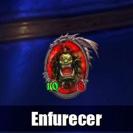 Enrage2