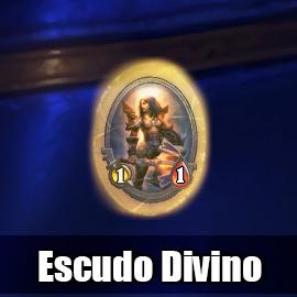 EscudoDivino2