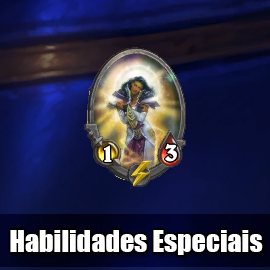 Habilidade2