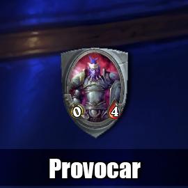 Provocar2