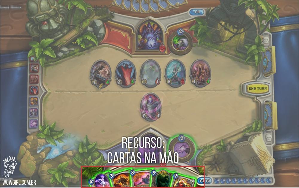 Recurso-mao