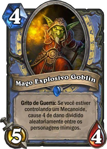 Mago-Explosivo-Goblin