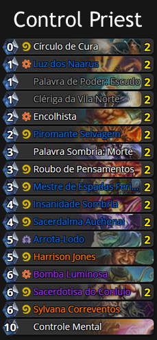 control_priest_new