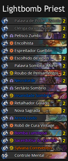 lightbomb_priest2