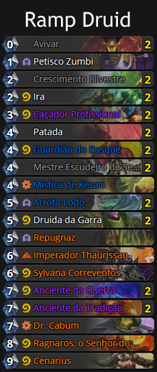 ramp_druid