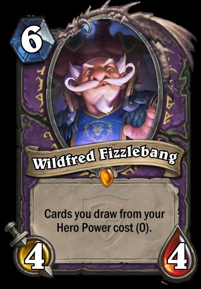 Fizzlebang