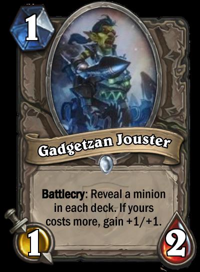 Gadgetzan