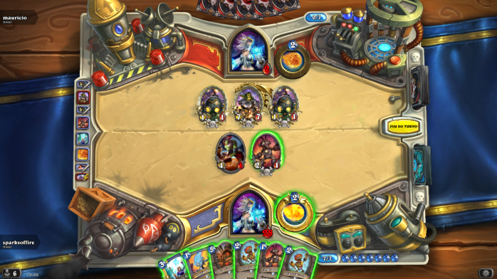 Hearthstone Screenshot 08-05-15 19.08.21