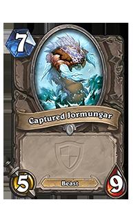 captured_jormungar