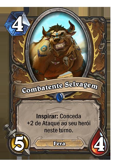 combatente_selvagem