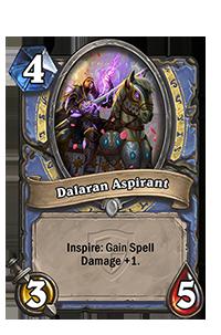 dalaran_aspirant