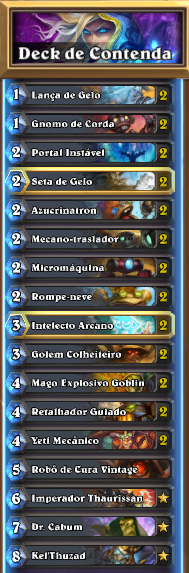 deck_contenda_8