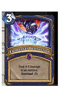 elemental_destruction