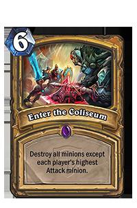 enter_the_coliseum